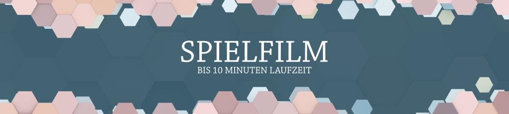 03_SPIELFILM KURZ
