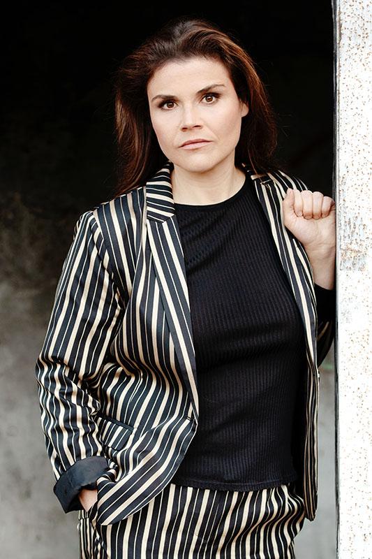 Katharina Wackernagel - Lilie2A PR -2