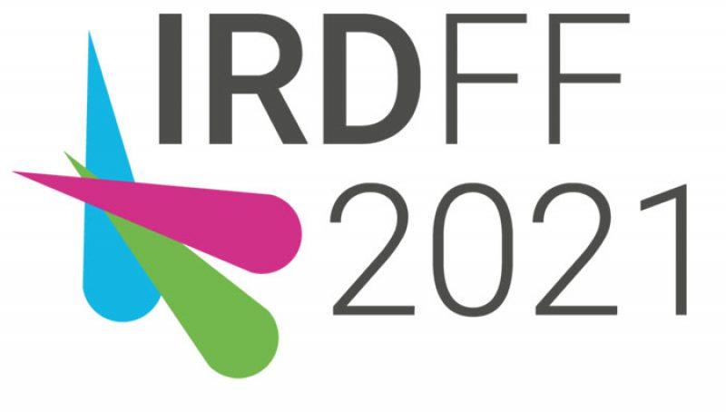 IRDFF2021-Logo
